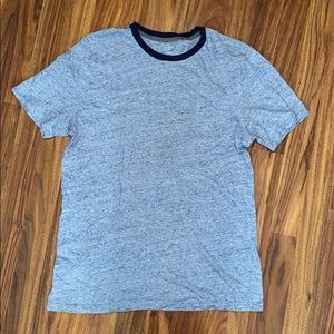 💰 3/$25 | Old Navy | Soft Wash Tee | Mens
